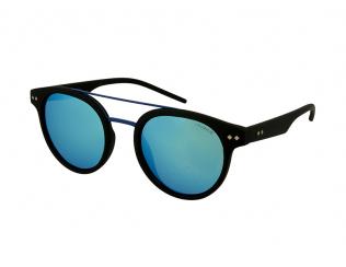 Panto sončna očala - Polaroid PLD 6031/S 003/5X