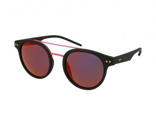 Panto sončna očala - Polaroid PLD 6031/S 003/AI