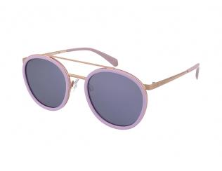 Okrogla sončna očala - Polaroid PLD 6032/S 35J/MF