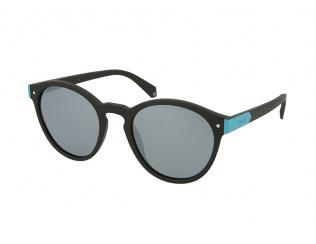 Panto sončna očala - Polaroid PLD 6034/S 003/EX