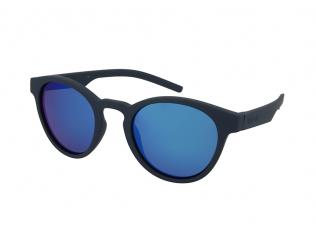 Okrogla sončna očala - Polaroid PLD 7021/S PJP/5X