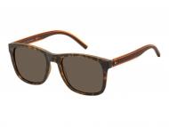 Sončna očala - Tommy Hilfiger TH 1493/S 9N4/IR