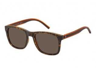 Sončna očala - Tommy Hilfiger - Tommy Hilfiger TH 1493/S 9N4/IR