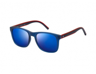 Sončna očala - Tommy Hilfiger - Tommy Hilfiger TH 1493/S PJP/XT