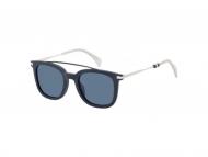 Tommy Hilfiger sončna očala - Tommy Hilfiger TH 1515/S PJP/KU
