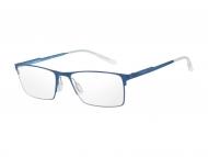 Okvirji za očala - Carrera CA6662 LXV