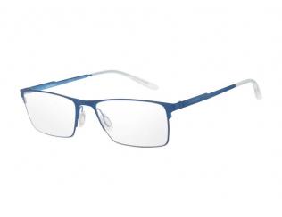 Carrera okvirji za očala - Carrera CA6662 LXV