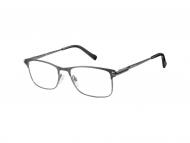 Okvirji za očala - Pierre Cardin Paris P.C. 6843 R80
