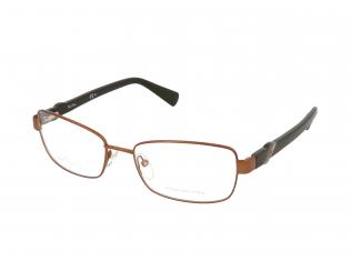 Pierre Cardin okvirji za očala - Pierre Cardin Paris P.C. 8811 D6R