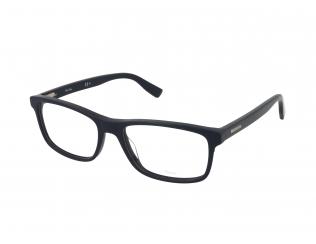 Pravokotna okvirji za očala - Pierre Cardin Paris P.C. 6186 4PN