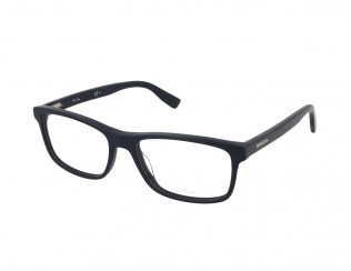 Pierre Cardin okvirji za očala - Pierre Cardin Paris P.C. 6186 4PN