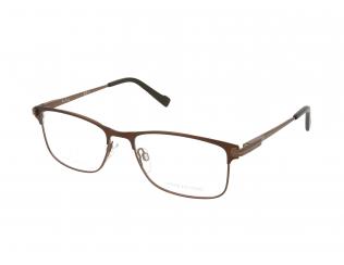 Pierre Cardin okvirji za očala - Pierre Cardin Paris P.C. 6843 J7D
