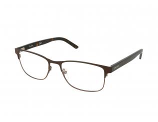 Pravokotna okvirji za očala - Pierre Cardin Paris P.C. 6781 R2S