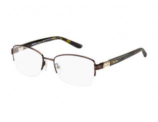 Max Mara okvirji za očala - Max Mara MM 1220 NUI