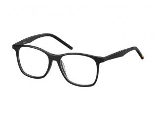 Polaroid okvirji za očala - Polaroid PLD D301 807