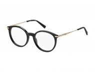 Okvirji za očala - Max Mara  MM 1303 807