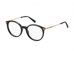Max Mara okvirji za očala - Max Mara  MM 1303 807
