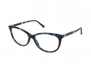 Max Mara okvirji za očala - Max Mara  MM 1275 H8D