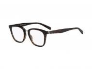 Oglata okvirji za očala - Celine CL 41366 086
