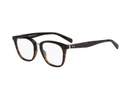 Okvirji za očala - Celine CL 41366 086