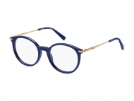 Okvirji za očala - Max Mara MM 1303 PJP