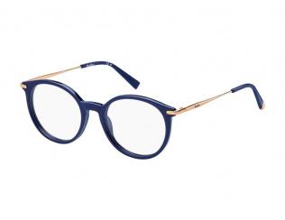 Max Mara okvirji za očala - Max Mara MM 1303 PJP