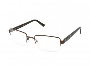 Pravokotna okvirji za očala - Pierre Cardin Paris P.C. 6827 SLA