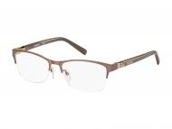 Max Mara okvirji za očala - Max Mara  MM 1236 D2E