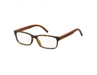 Tommy Hilfiger okvirji za očala - Tommy Hilfiger TH 1495 9N4