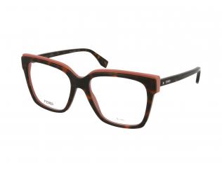 Fendi okvirji za očala - Fendi FF 0279 086