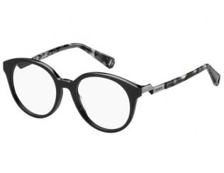 Ženska okvirji za očala - MAX&Co. 341 807