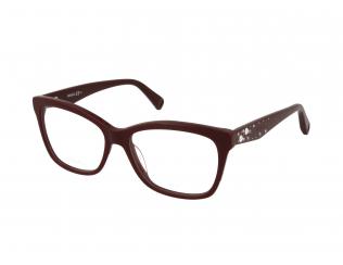 Oglata okvirji za očala - MAX&Co. 358 C9A