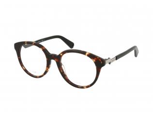 Max&Co. okvirji za očala - MAX&Co. 341 086
