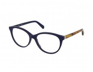 Max&Co. okvirji za očala - MAX&Co. 299 TYU
