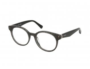 Max&Co. okvirji za očala - MAX&Co. 351 DXF