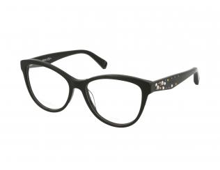 Korekcijska očala - MAX&Co. 357 807