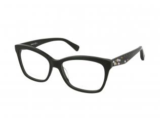Ženska okvirji za očala - MAX&Co. 358 807