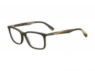 Okvirji za očala - Boss Orange BO 0303 BU0
