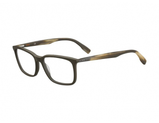 Oglata okvirji za očala - Boss Orange BO 0303 BU0