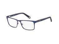 Okvirji za očala - Fossil FOS 6035 HGA