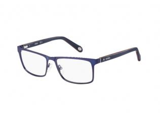 Fossil okvirji za očala - Fossil FOS 6035 HGA