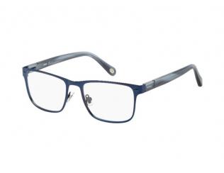 Okvirji za očala - Fossil - Fossil FOS 6088 0D4