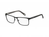 Okvirji za očala - Fossil FOS 6035 HG1