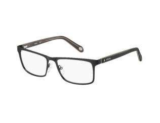 Fossil okvirji za očala - Fossil FOS 6035 HG1