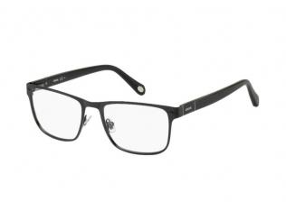 Fossil okvirji za očala - Fossil FOS 6088 VAQ