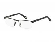 Okvirji za očala - Fossil FOS 6084 VAQ