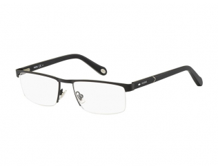Okvirji za očala - Fossil - Fossil FOS 6084 VAQ