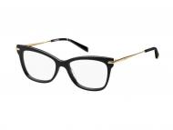 Max Mara okvirji za očala - Max Mara MM 1309 807