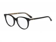 Okvirji za očala - Christian Dior MONTAIGNE16 NSI