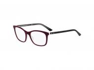 Okvirji za očala - Christian Dior MONTAIGNE18 MVS